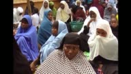 Islamists in Niger have spoken out against measures to control the countrys population growth rate which currently stands at 39 percent saying...