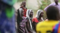 Isolated by the world's largest swamp Nyal's population in South Sudan has been protected from the horrors of war but ravaged by food shortages and...