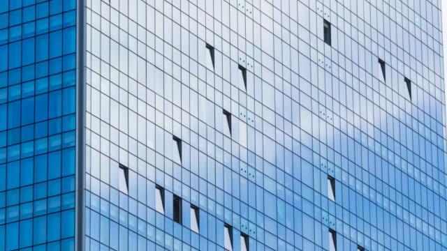 Isozaki Atea Towers in Bilbao