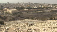 Israel's Government says it will NOT back down on controversial plans to expand settlement building in the West Bank despite strong criticism from...