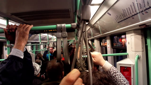 Istanbul Public Transport