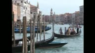 Italians in Venice and its surrounding region are voting this week on whether to break away from rest of the country and form their own state CLEAN...
