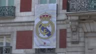 Its an all Madrid Champions League final all over again two years after the rival teams faced off in Lisbon