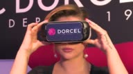 Its pornography like never before seen French film company Marc Dorcel is set to release its first 3D feature in a 360 degree video giving viewers...
