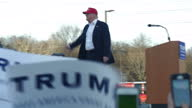 It's Super Tuesday the biggest day of the US presidential primary campaign 12 states will take part in what could be a makeorbreak day for some of...