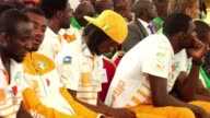 Ivory Coast president Alassane Ouattara has splashed out over 3 million in bonuses to reward the 2015 Africa Cup of Nations winners the Sports...