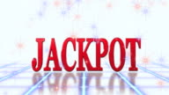 Jackpot Background Loop