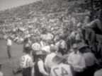 1927 Jackson Hole rodeo