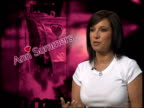 Jacqueline Gold interviewed SOT Unlikely anyone would apply for a job and not know what Ann Summers was Clean feed tape = D0516224 or D0516225 002444...