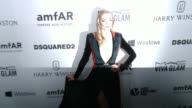 Jaime King at amfAR's Inspiration Gala Los Angeles 2015 in Los Angeles CA