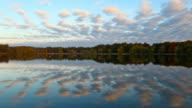 Jamaica Pond, Boston
