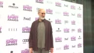 James Cromwell at 2012 Film Independent Filmmaker Grant And Spirit Award Nominees Brunch on 1/14/2012 in West Hollywood CA