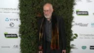 James Cromwell at Farm Sanctuary's 30th Anniversary Gala in Los Angeles CA