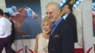 James Cromwell at the 'Secretariat' Premiere at Hollywood CA