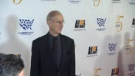 James Cromwell at the The 25th Anniversary Genesis Awards Presented By The Humane Society Of The United States at Century City CA
