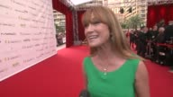 INTERVIEW Jane Seymour on being in Monaco on the fans On Dr Quinn Medicine Woman still airing around the world Jokes that her friends in France don't...