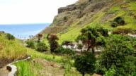 Janela, Santo Antao (Cape Verde)