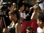 Janet Jackson at the 2006 ESPY Awards arrivals at the Kodak Theatre in Hollywood California on July 12 2006