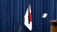 Japan aims to triple the number of foreign visitors to the Tohoku region to 15 million in 2020 from the 2015 level as part of efforts to promote...