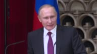 Japan and Russia signal there is no resolution after a twoday summit to a decadeslong territorial dispute that has blocked them from achieving a...