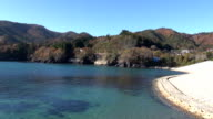 Japan is building 400kilometerlong levees along its northeastern coasts the areas devastated by the March 2011 killer tsunami In an attempt to...