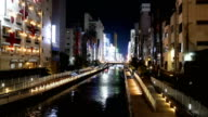japan shopping town