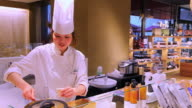 Japanese gourmet food is one of the best in the world