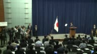 Japans cabinet on Thursday approved a set of bills bolstering the role and scope of the military as the pacifist country redefines its position in...