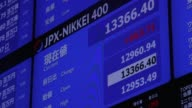 japan's consumer prices rise again in April due largely to higher energy bills data show underpinning a mixed picture for policy makers' efforts to...