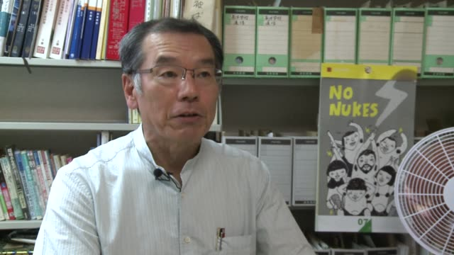 Japans nuclear watchdog the Nuclear Regulation Authority NRA has set strict new standards that operators must show they can meet before they will be...