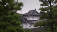 Japan's parliament passes a law that clears the way for its ageing Emperor Akihito to step down in what would be the first imperial abdication in...
