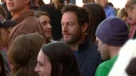 Jason Isaacs at Operation Smile First Annual Celebrity Smile Challenge on 3/31/12 in Park City UT