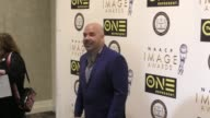 Jason Stuart at the 48th NAACP Image Awards Nominees' Luncheon on January 28 2017 in Hollywood California