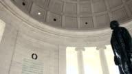 Jefferson Memorial-Pan-von