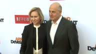Jeffrey Tambor at Netflix's Arrested Development Season Four Los Angeles Premiere 4/29/2013 in Hollywood CA