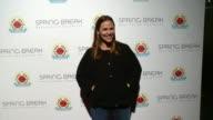 Jennifer Garner at City Year Los Angeles Spring Break in Los Angeles CA