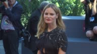 Jennifer Jason Leigh at 'Anomalisa' Red Carpet 72nd Venice Film Festival at Palazzo del Cinema on September 08 2015 in Venice Italy