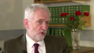Jeremy Corbyn says 'we need the strongest possibly inquiry' into the NHS contaminated blood scandal which was caused by 'serious systemic failure'...