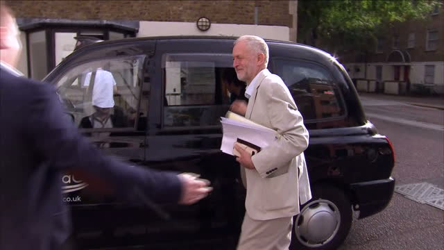 Jeremy Corbyn wants to give Labour members a role in electing the shadow cabinet and shaping policy in the next phase of his leadership The current...