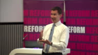 Jeremy Hunt saying whilst 'it will not be overnight' he expects the NHS to return to its target of assessing 95% of patients within four hours over...