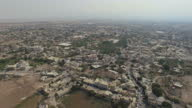 Jericho and its vicinity suburbs