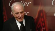 INTERVIEW – Jerry Weintraub on being a part of the night what makes this festival different from others at the 26th Annual Palm Springs International...