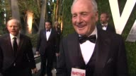 INTERVIEW Jerry Weintraub on why this party is the place to be at The 2013 Vanity Fair Oscar Party Hosted By Graydon Carter The 2013 Vanity Fair...
