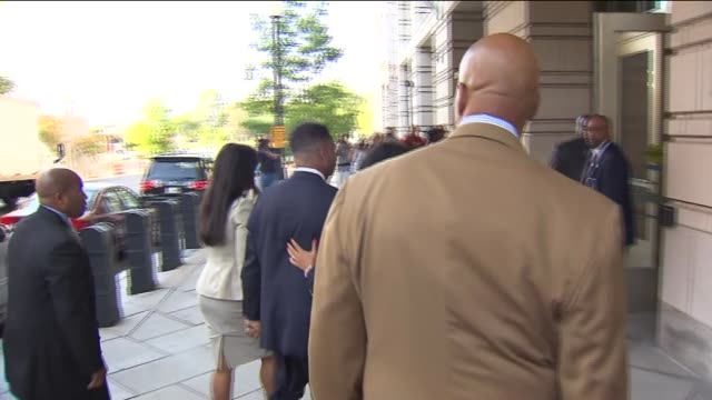 Jesse Jackson Jr was sentenced to 30 months in a federal prison for conspiracy to commit wire and mail fraud and making false statements Jesse...
