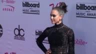 Jessica Alba at 2016 Billboard Music Awards Arrivals at TMobile Arena on May 22 2016 in Las Vegas Nevada