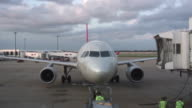 Jet 22 speeded - HD 1080/60i