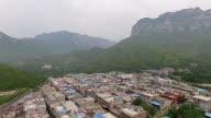 Jiaozuo City, Henan China.