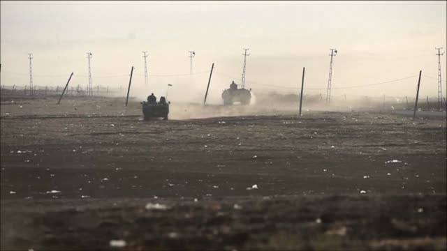 Jihadists captured the headquarters of Kurdish fighters defending the battleground Syrian town of Kobane Friday as a UN envoy warned of a looming...