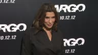 Jo Champa at Argo Los Angeles Premiere on 104/12 in Los Angeles CA