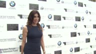 Jo Champa at The 100th Anniversary Celebration Of The Beverly Hills Hotel Bungalows Supporting The Motion Picture Television Fund Jo Champa at The...